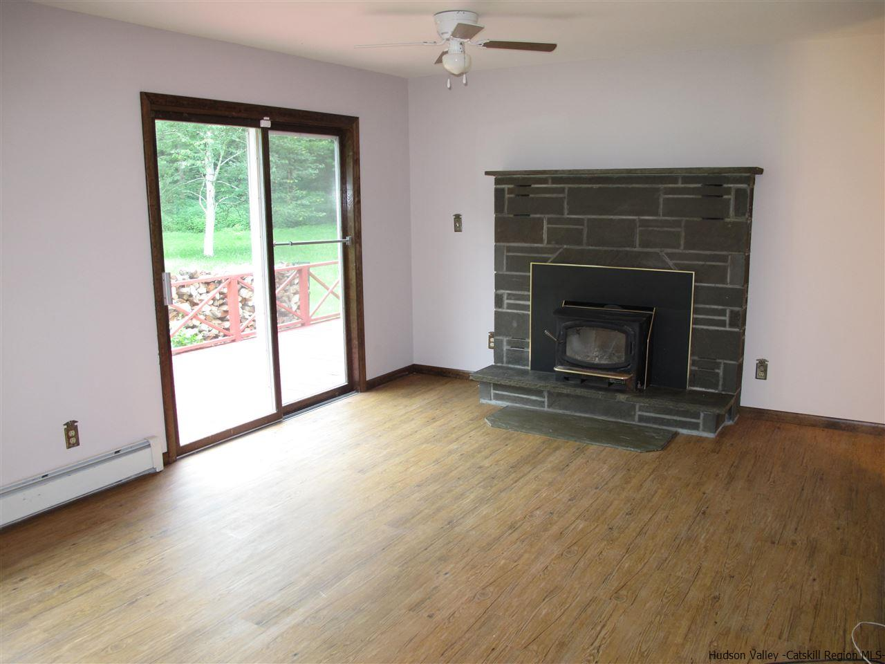 Additional photo for property listing at 28 Beechford Drive 28 Beechford Drive Boiceville, New York 12412 United States