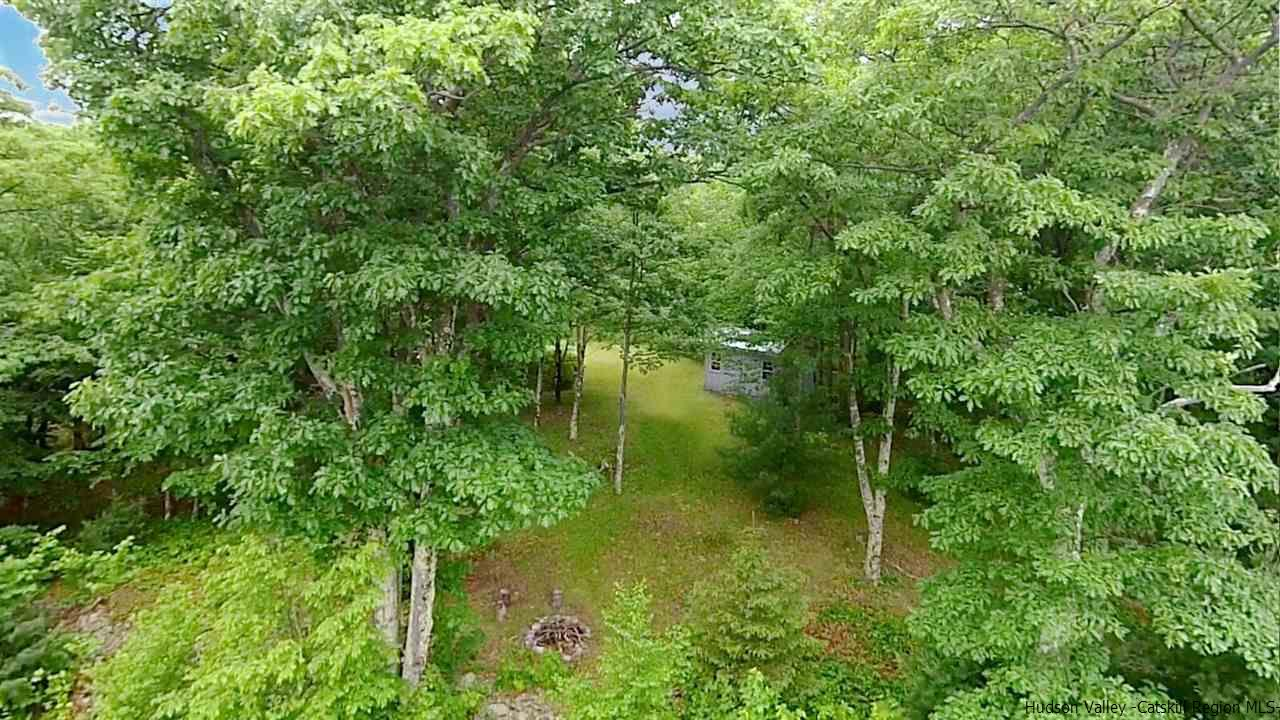Additional photo for property listing at Mountain View Road Mountain View Road Ellenville, New York 12420 United States
