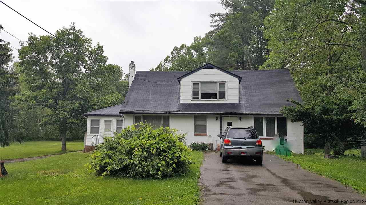 2403 Route 52, Hopewell Junction, NY 12533