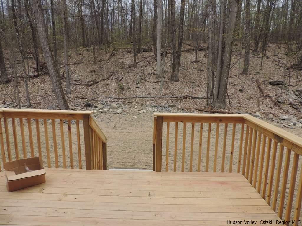 Additional photo for property listing at Emily (Lot 13) Drive Emily (Lot 13) Drive Plattekill, New York 12589 United States