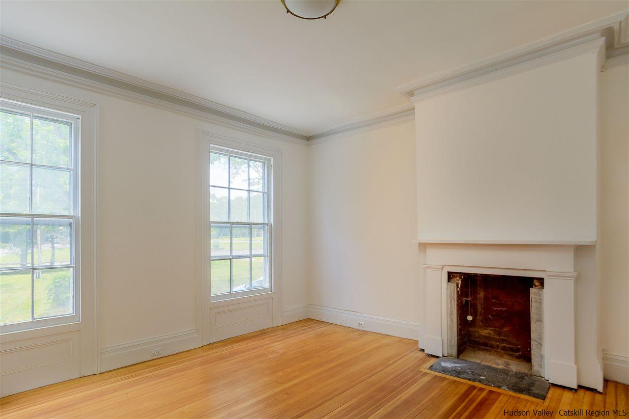 Additional photo for property listing at 1689 ROUTE 9W 1689 ROUTE 9W West Park, New York 12493 United States