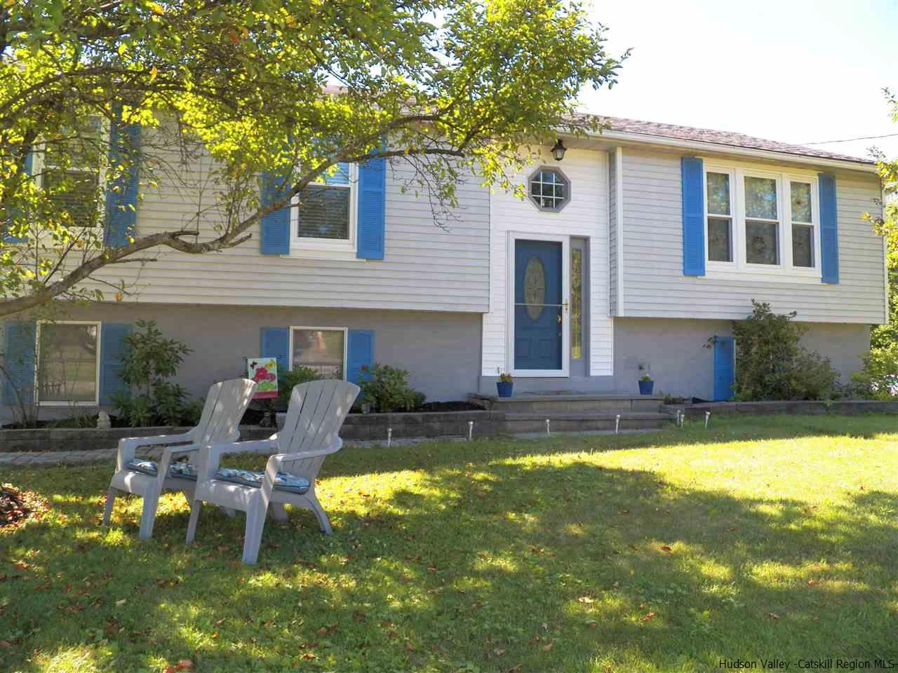 159 Lakeside Road, Newburgh, NY 12550