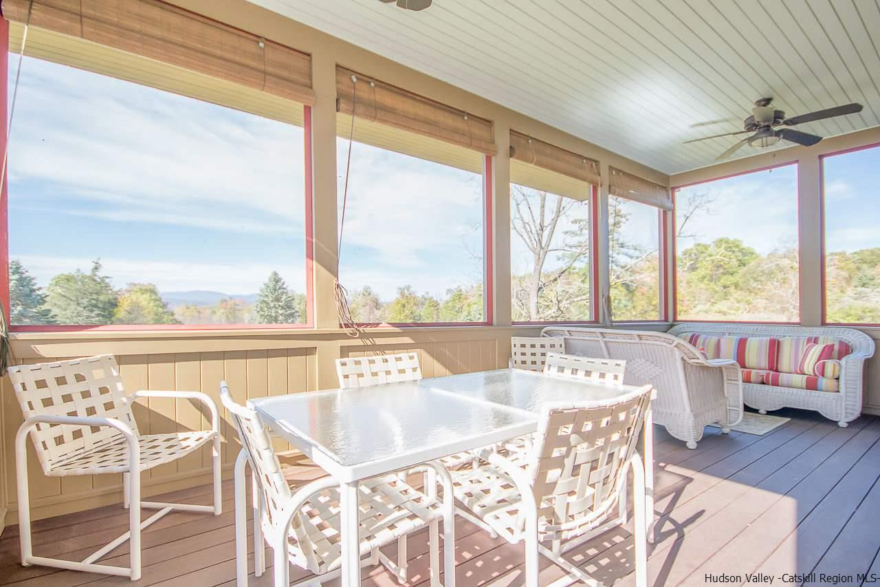 Additional photo for property listing at 75 Old Clove Road 75 Old Clove Road High Falls, New York 12440 United States