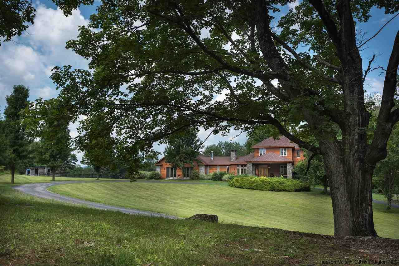 Additional photo for property listing at 230 Boicemill Road 230 Boicemill Road Kerhonkson, New York 12446 United States
