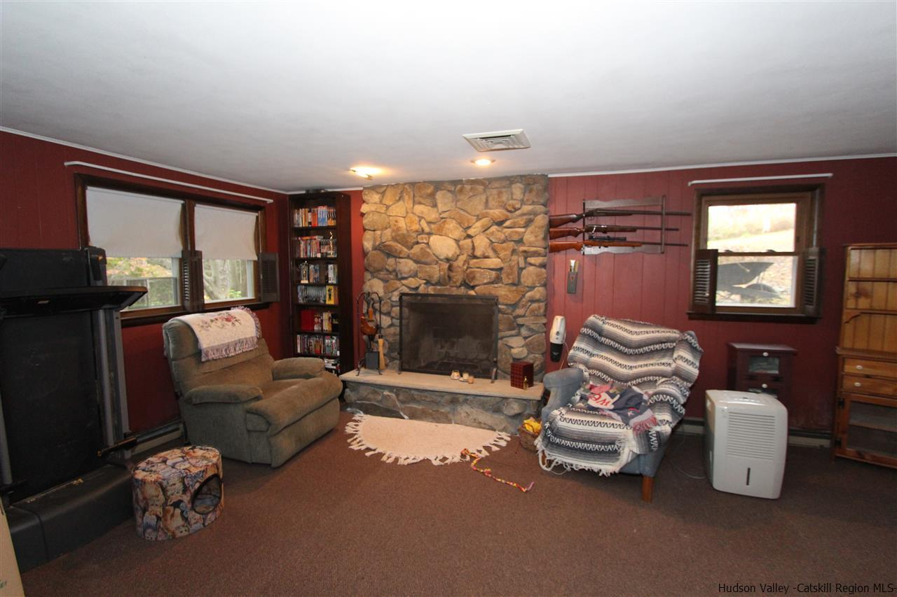 Additional photo for property listing at 28 Klein 28 Klein Clinton Corners, New York 12514 United States