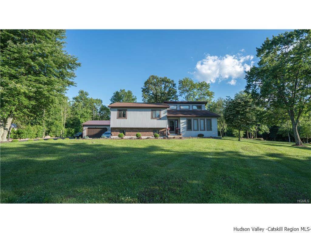 40 Prospect Hill Road, Newburgh, NY 12589