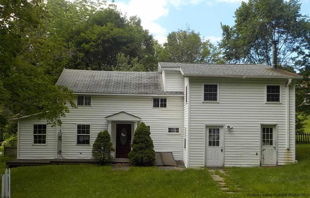 4788 Route 81, Greenville, NY 12083