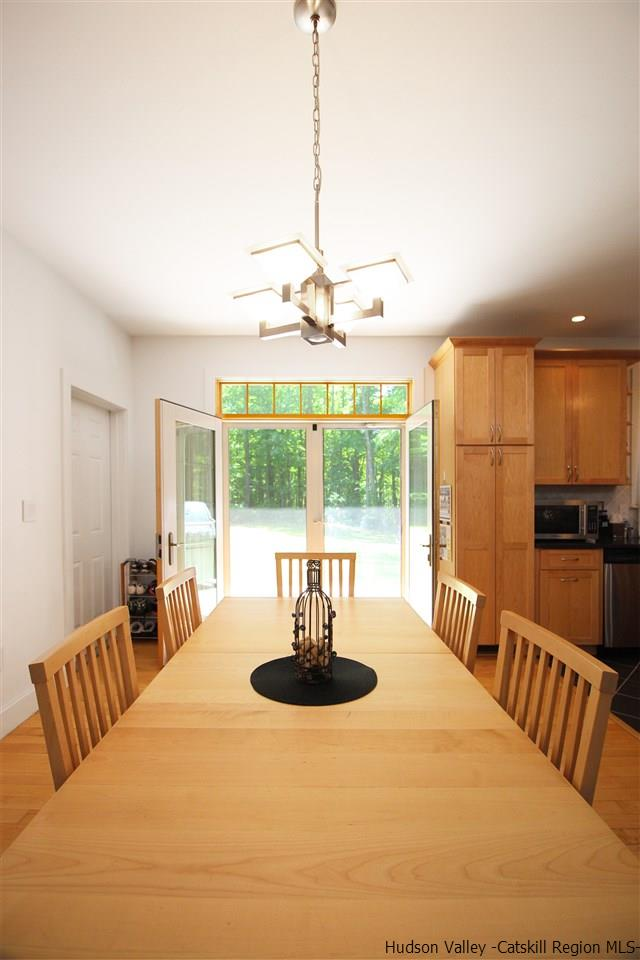 Additional photo for property listing at 13 Fawn Meadows Court 13 Fawn Meadows Court Esopus, New York 12487 United States