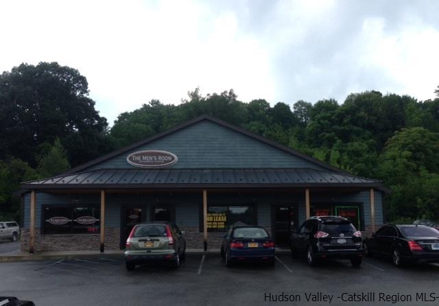 Retail for Rent at 1447 Route 9W 1447 Route 9W Marlboro, New York 12547 United States