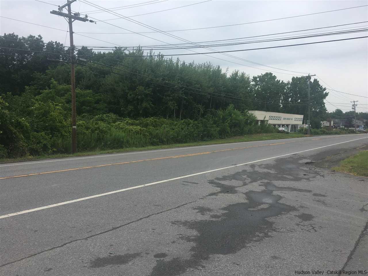 route 9, Rhinebeck, NY 00000