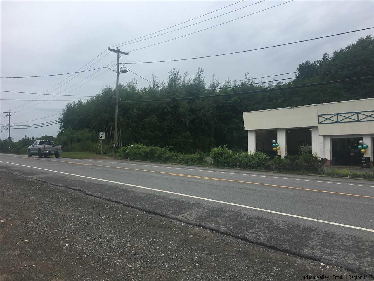 Additional photo for property listing at route 9 Rhinebeck, New York United States