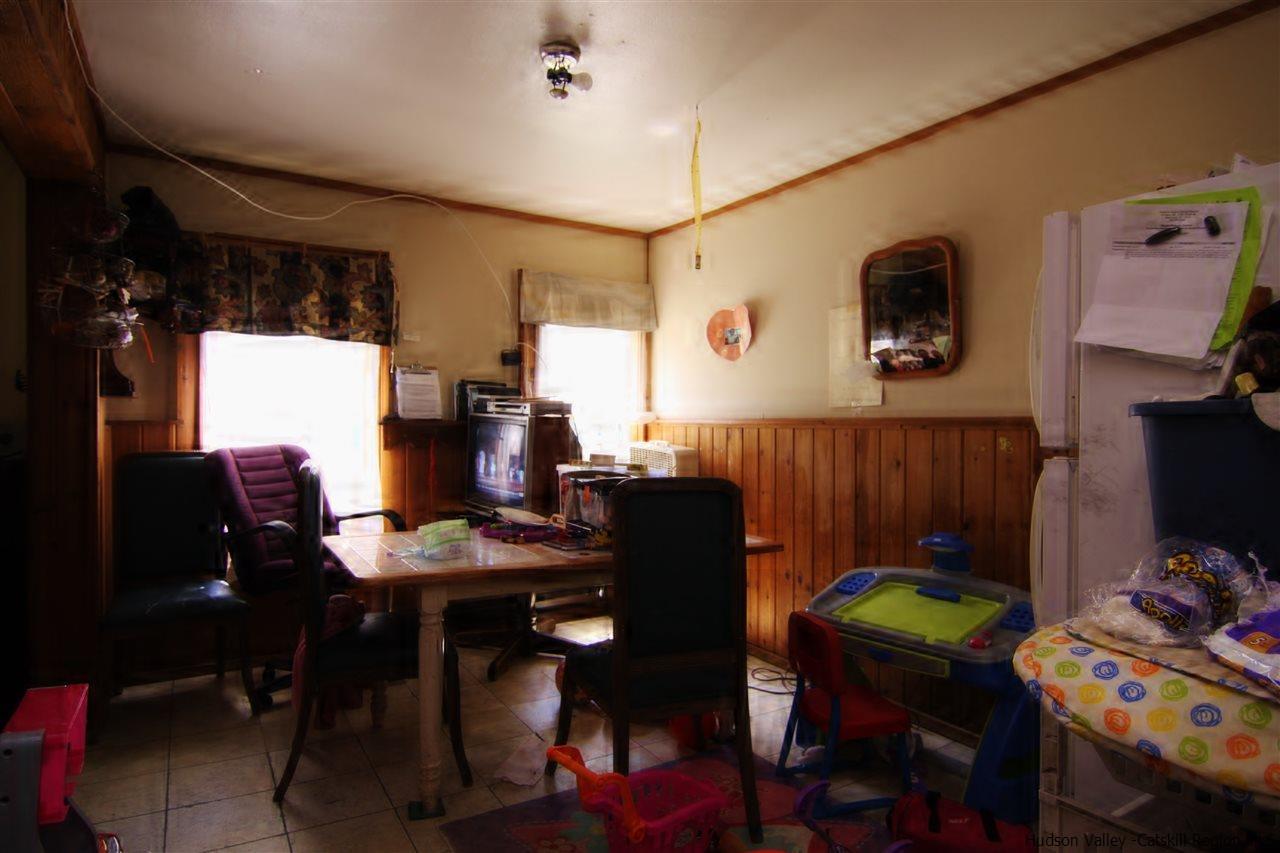 Additional photo for property listing at 484-486 Oliverea Road 484-486 Oliverea Road Big Indian, New York 12410 United States