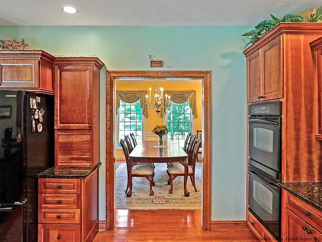 Additional photo for property listing at 59 Barraco Boulevard 59 Barraco Boulevard Rhinebeck, New York 12572 United States