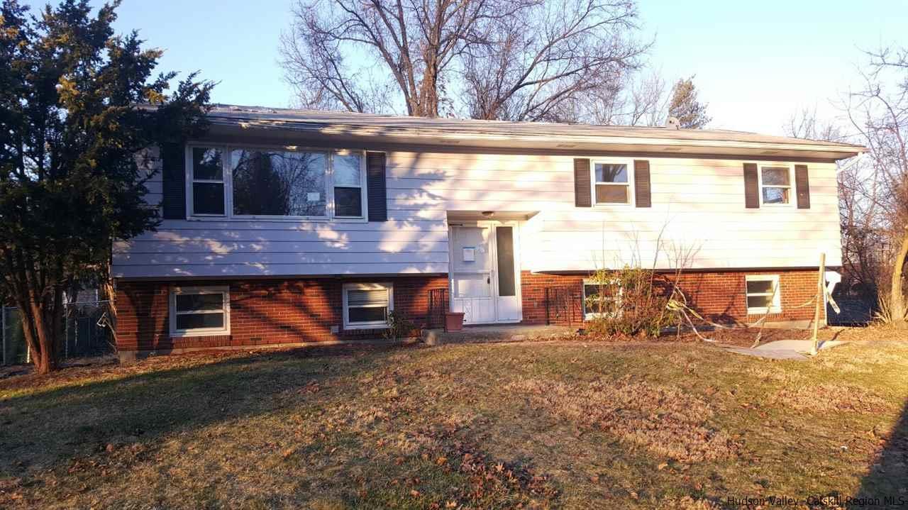 2 Linda Drive, Newburgh, NY 12550