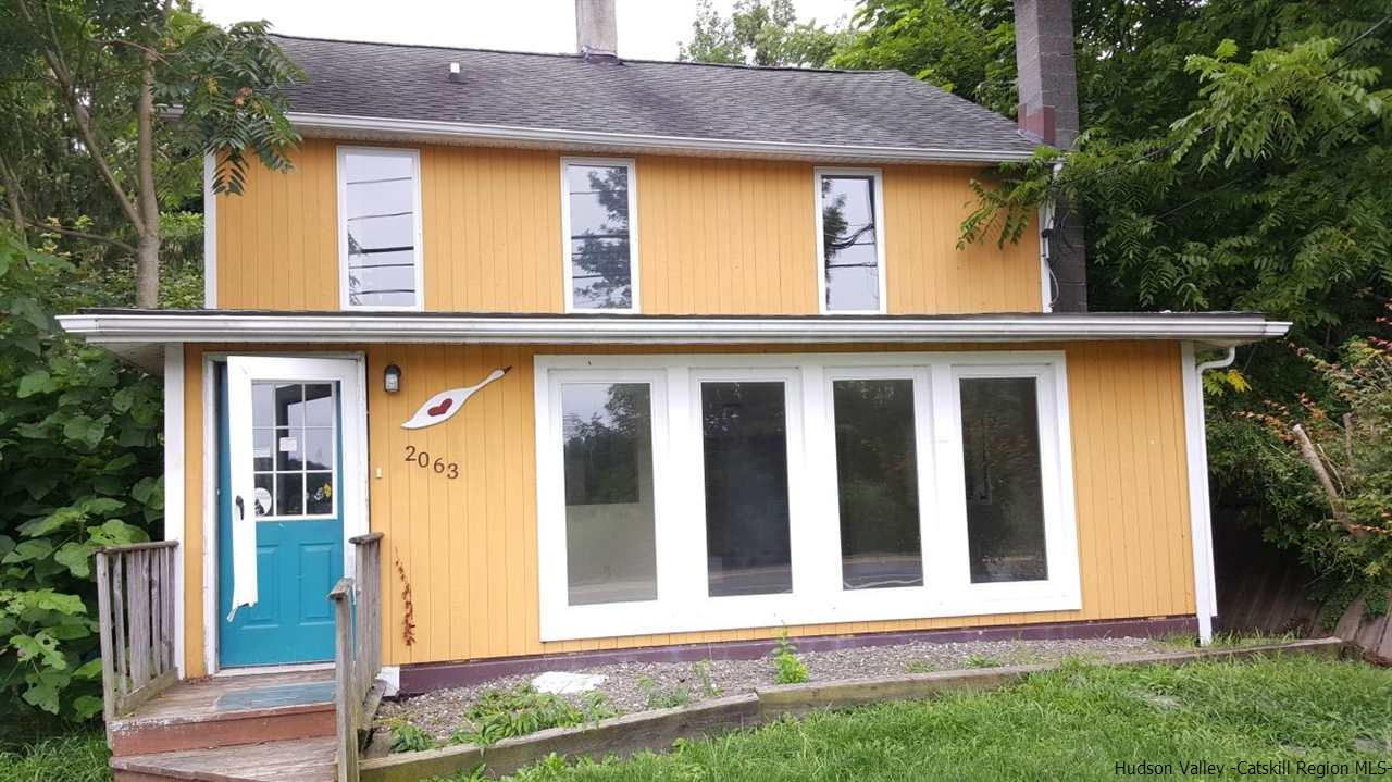 2063 County Route 1, Westtown, NY 10998