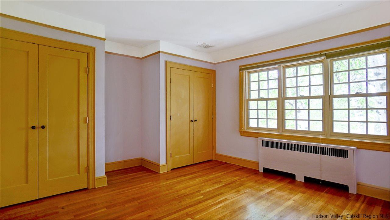 Additional photo for property listing at 718 Merwin Street 718 Merwin Street Jewett, New York 12444 United States