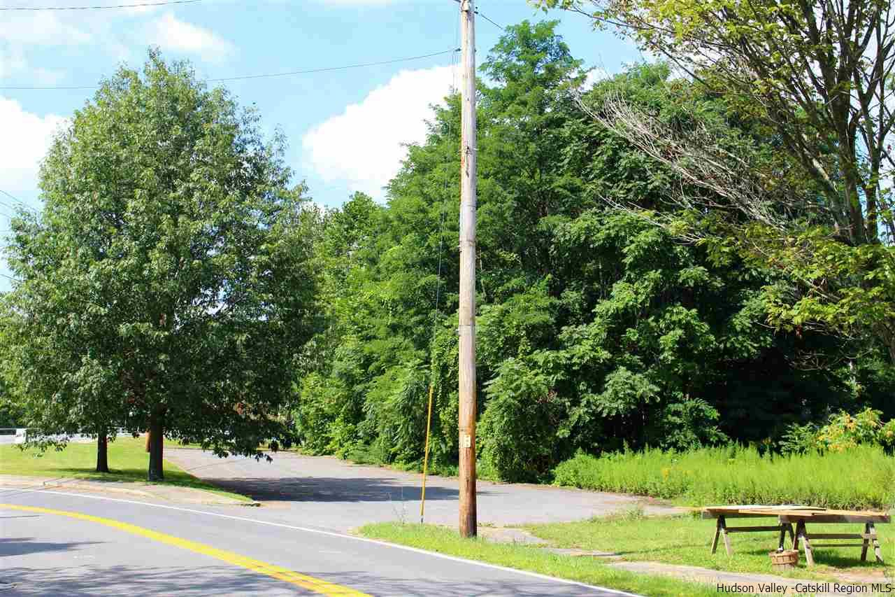 Commercial for Sale at 7730 Rt 209 7730 Rt 209 Napanoch, New York 12458 United States