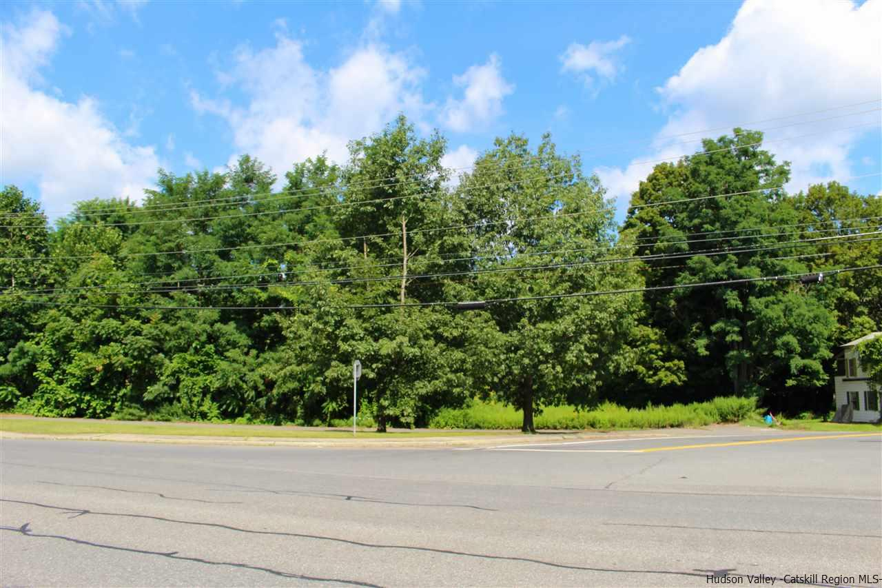 Additional photo for property listing at 7730 Rt 209 7730 Rt 209 Napanoch, New York 12458 United States