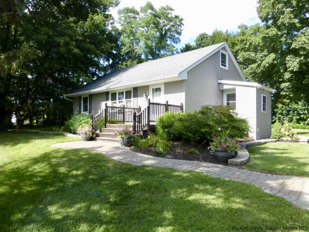 Additional photo for property listing at 1102 Plains Road 1102 Plains Road Wallkill, New York 12589 United States