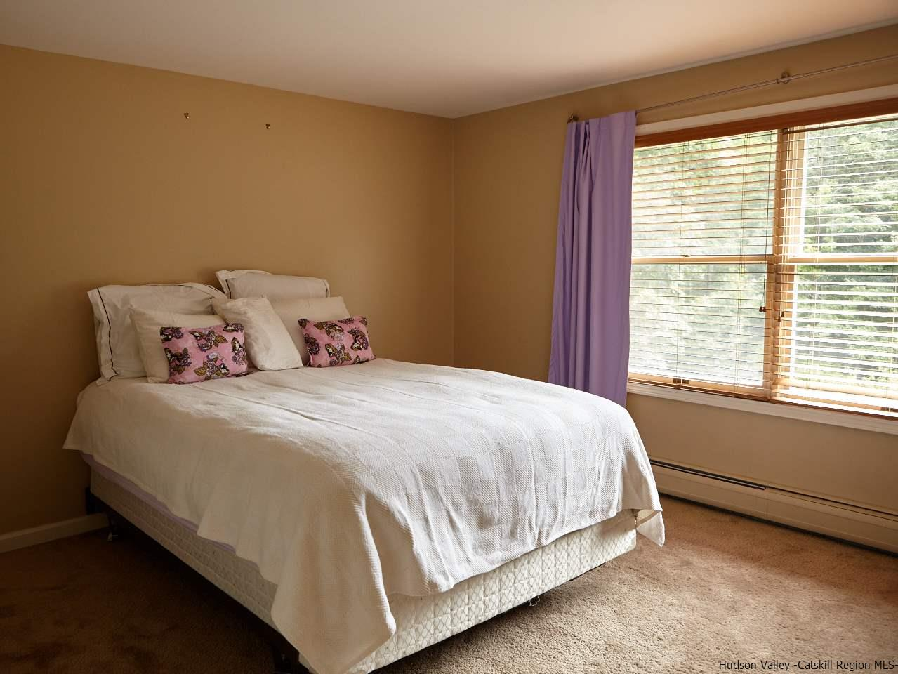 Additional photo for property listing at 1300 Old Post Road 1300 Old Post Road Ulster Park, New York 12487 United States