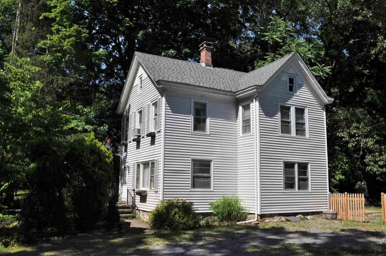 Additional photo for property listing at 31 Main Street 31 Main Street Bloomington, New York 12411 United States