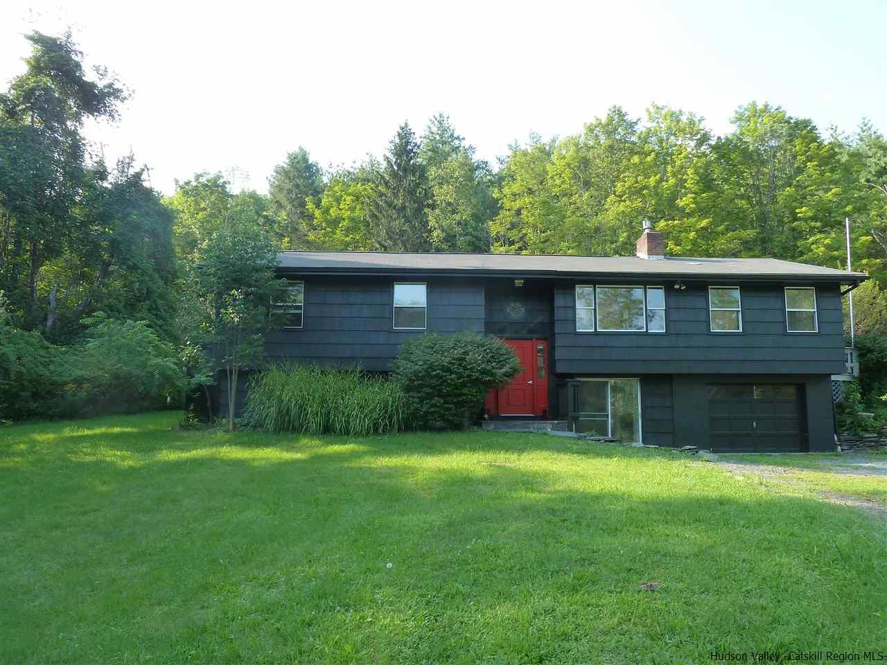 Additional photo for property listing at 4572 Route 212 4572 Route 212 Willow, New York 12495 United States