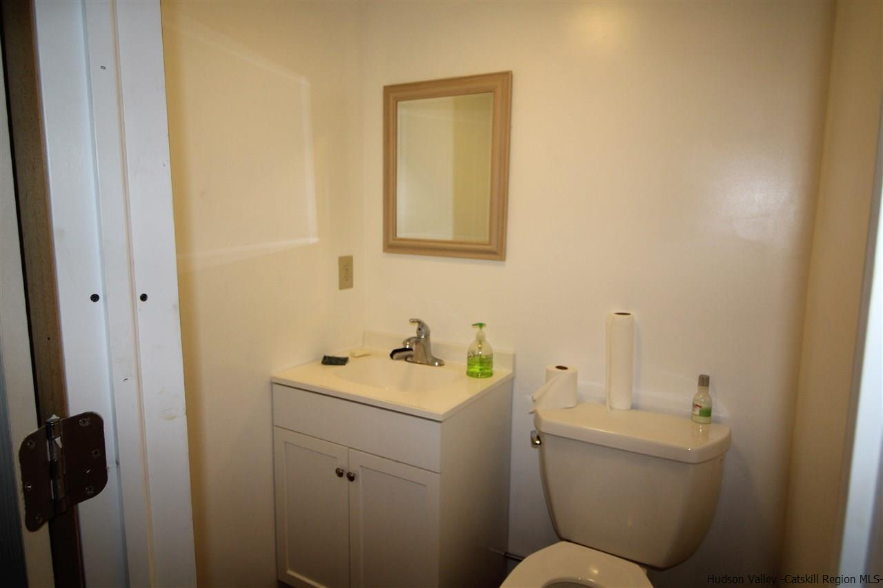 Additional photo for property listing at 165 Bedell Avenue 165 Bedell Avenue Clintondale, New York 12515 United States