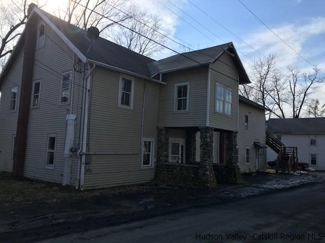 Additional photo for property listing at 7 Mill Street 7 Mill Street Clintondale, New York 12515 United States