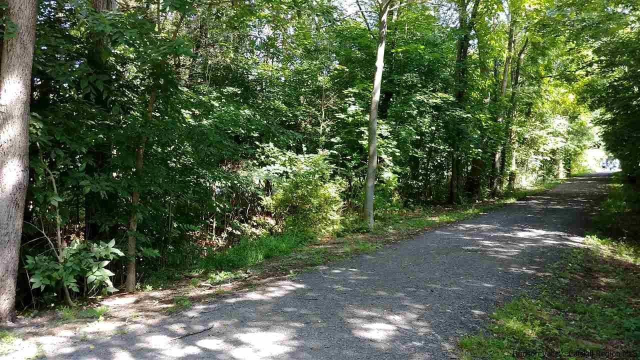 Additional photo for property listing at Lot 3 Grist Mill Road Lot 3 Grist Mill Road Tillson, New York 12472 United States