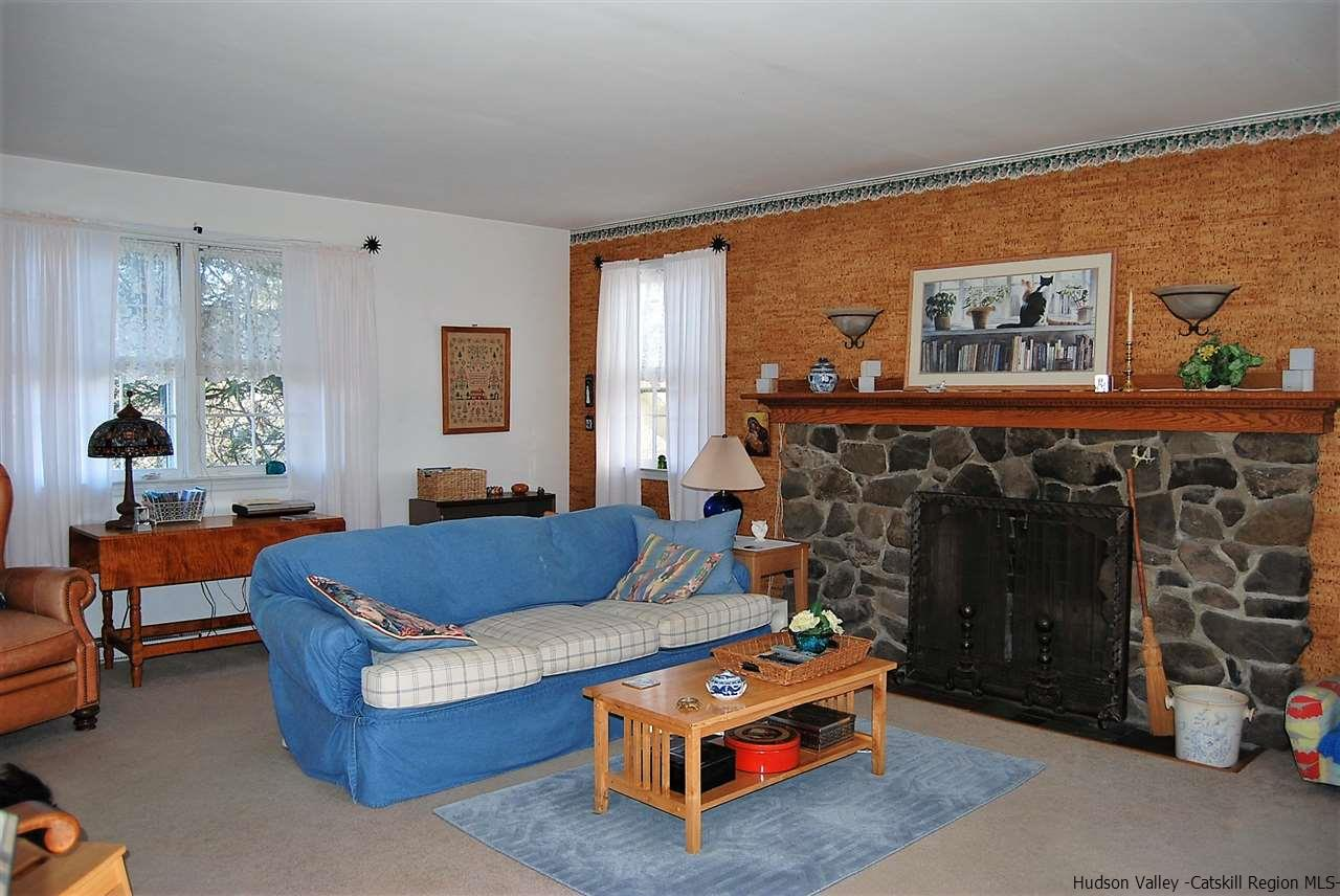 Additional photo for property listing at 326 Union Center Road 326 Union Center Road Ulster Park, New York 12487 United States