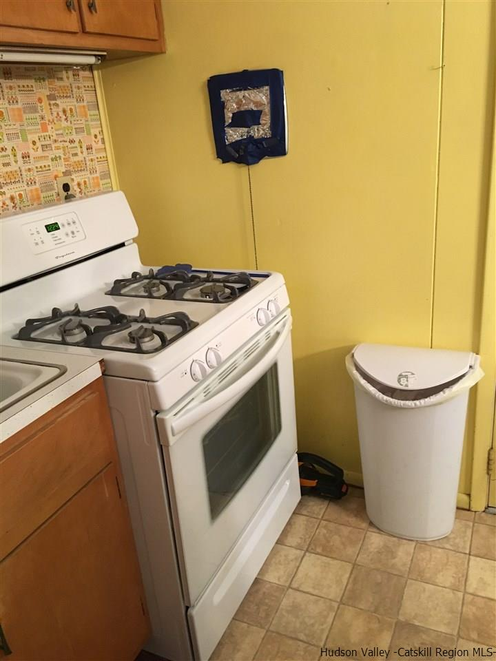 Additional photo for property listing at 17 Edgewood Drive 17 Edgewood Drive Saugerties, New York 12477 United States