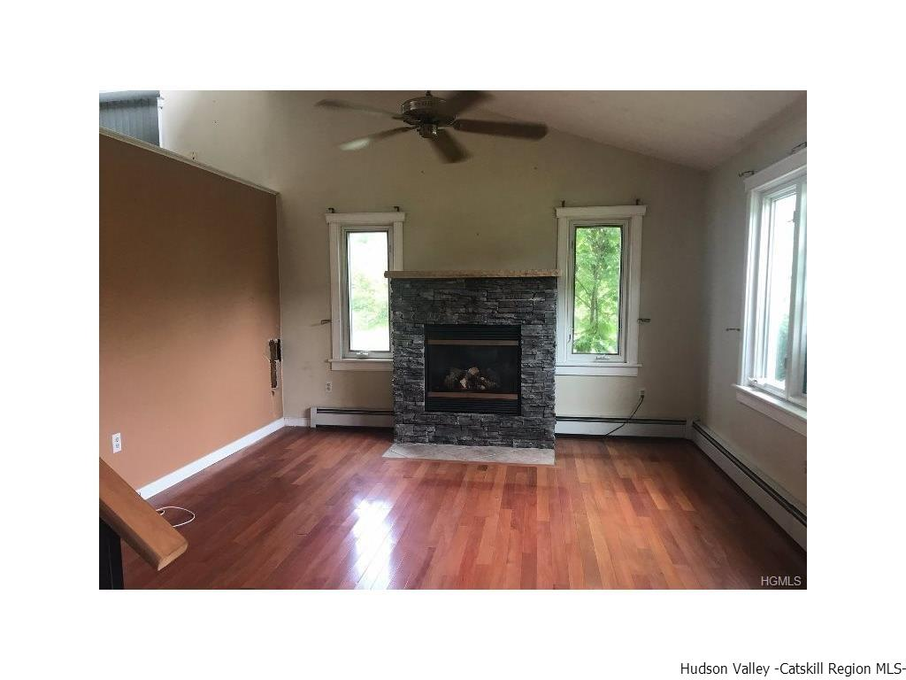 Additional photo for property listing at 34 Denton Road 34 Denton Road Wallkill, New York 12589 United States