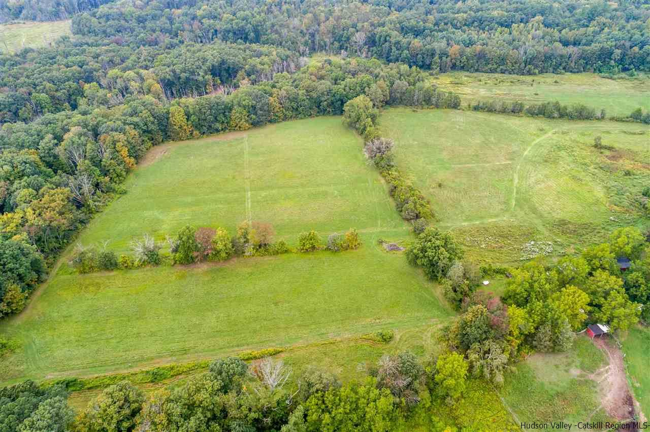 Additional photo for property listing at Palomino Path High Falls, New York United States