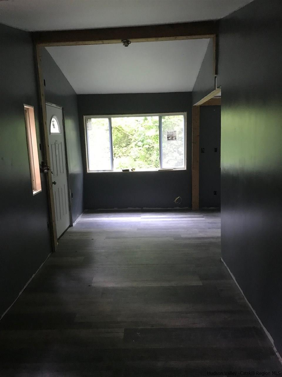 Additional photo for property listing at 21 Kallop Road 21 Kallop Road Rosendale, New York 12401 United States