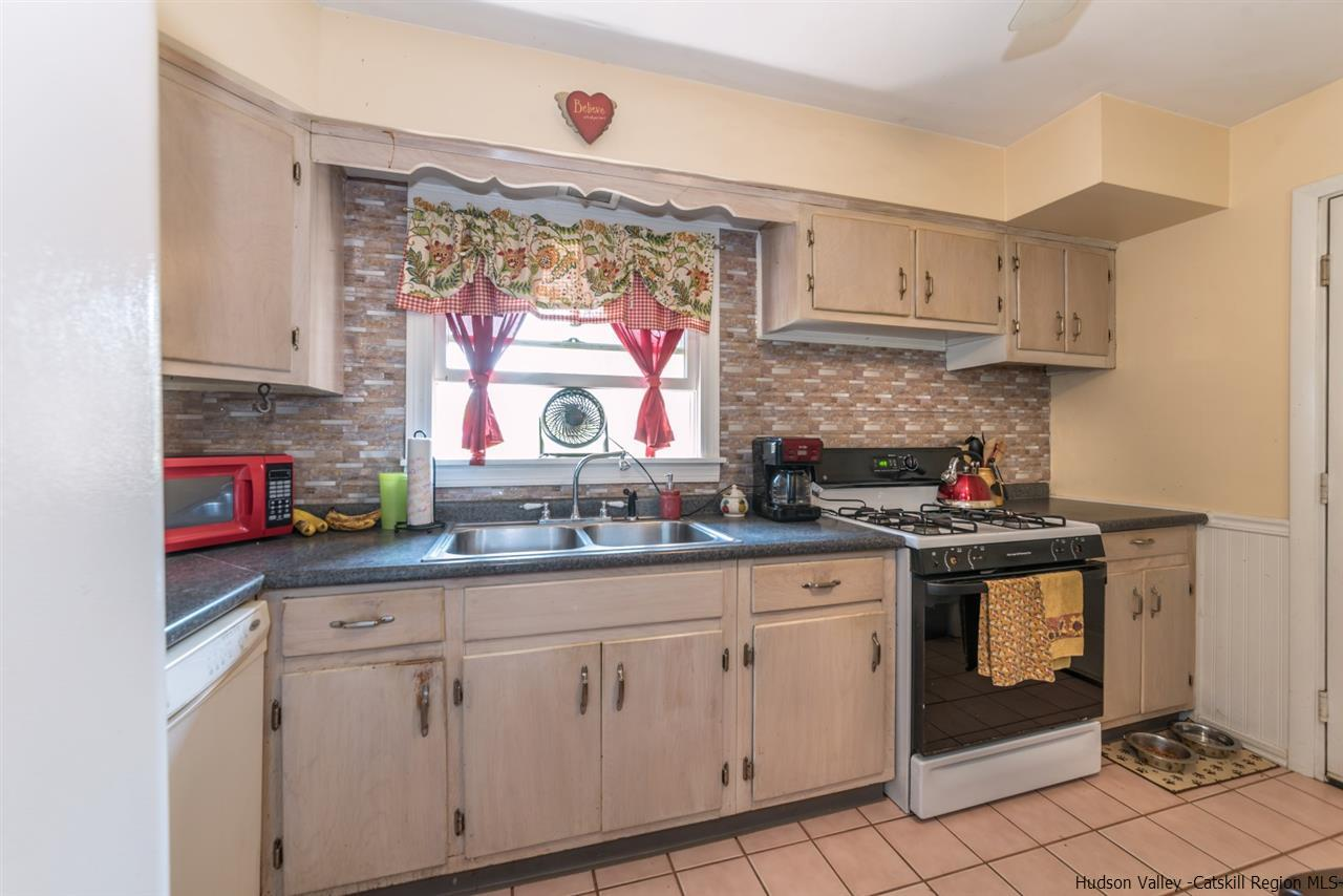 Additional photo for property listing at 21 Edith Avenue 21 Edith Avenue Saugerties, New York 12477 United States