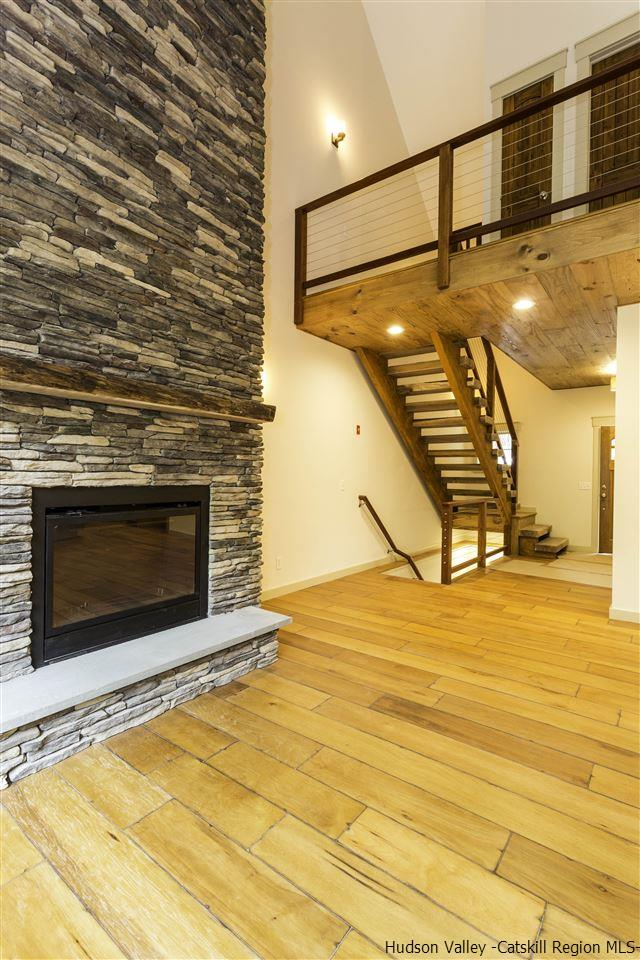 Additional photo for property listing at 195 Canary Hill Road 195 Canary Hill Road Stone Ridge, New York 12484 United States
