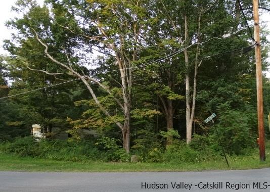 Single Family Home for Sale at 6 Cedarwood Lane 6 Cedarwood Lane Saugerties, New York 12477 United States