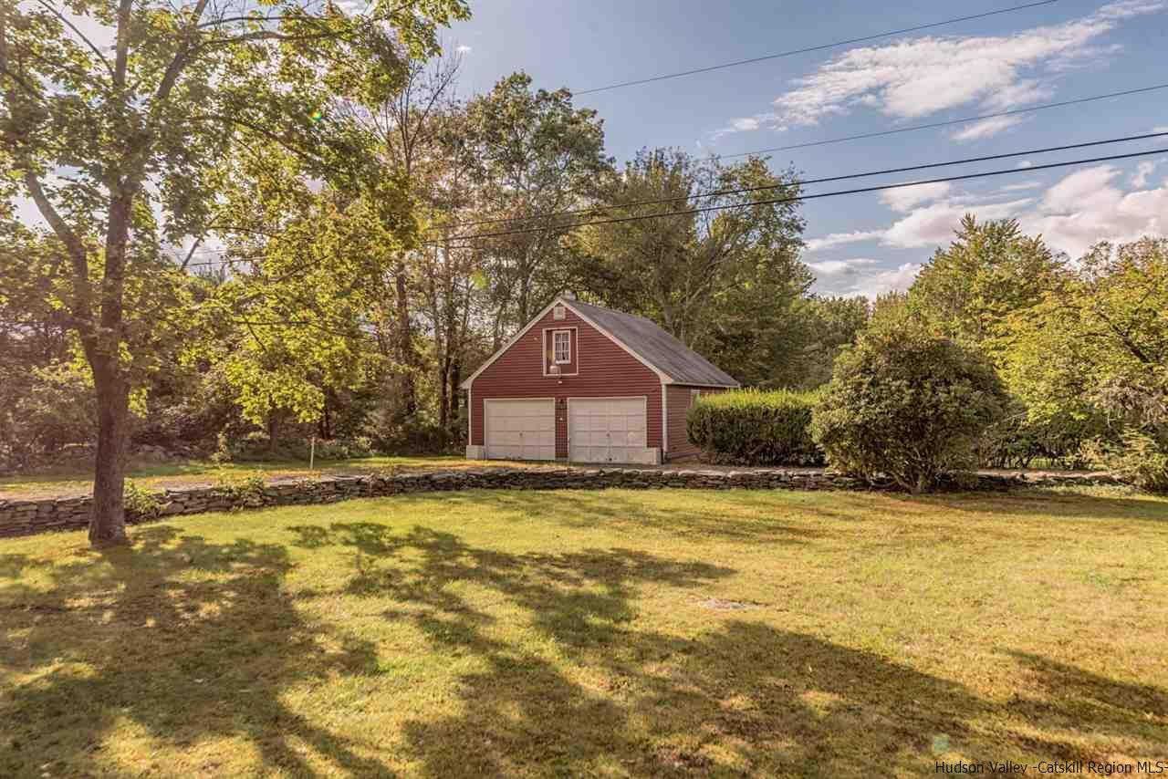Additional photo for property listing at 34 Mary Davis Road 34 Mary Davis Road Accord, New York 12404 United States