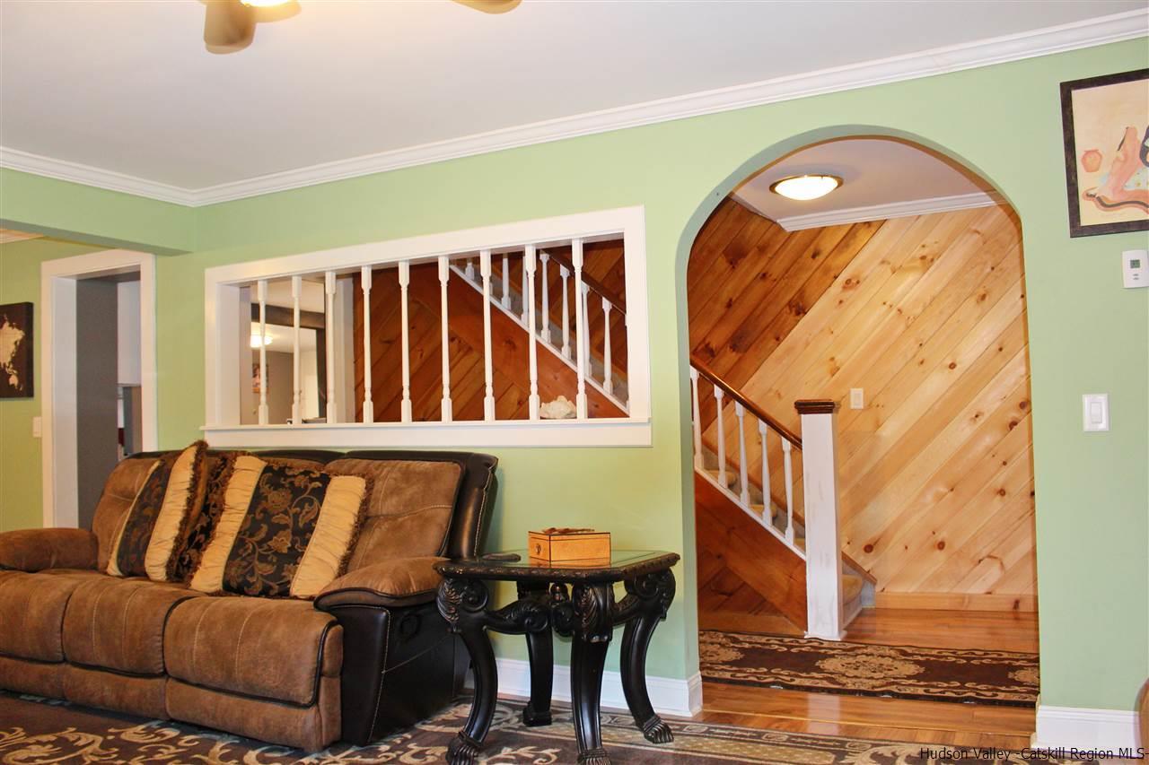 Additional photo for property listing at 226 New Salem Road 226 New Salem Road Kingston, New York 12401 United States