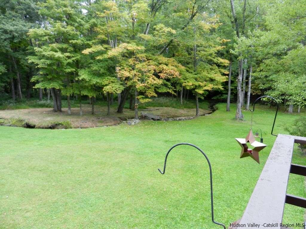 Additional photo for property listing at 549 Swarte Kill Road 549 Swarte Kill Road New Paltz, New York 12561 United States