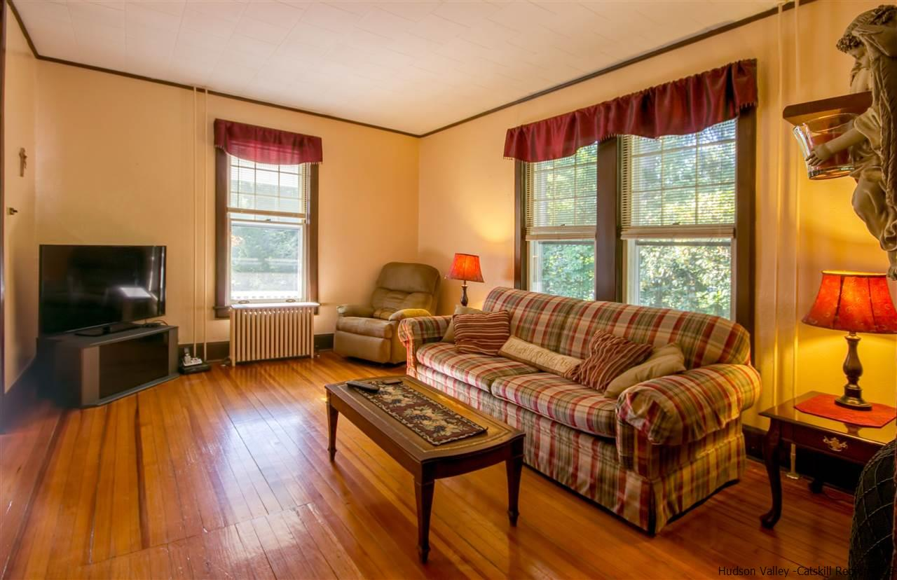 Additional photo for property listing at 7806 Rt 209 Route 7806 Rt 209 Route Napanoch, New York 12458 United States