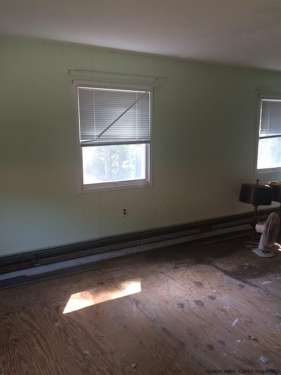 Additional photo for property listing at 175 SHOLAM ROAD 175 SHOLAM ROAD Napanoch, New York 12458 United States