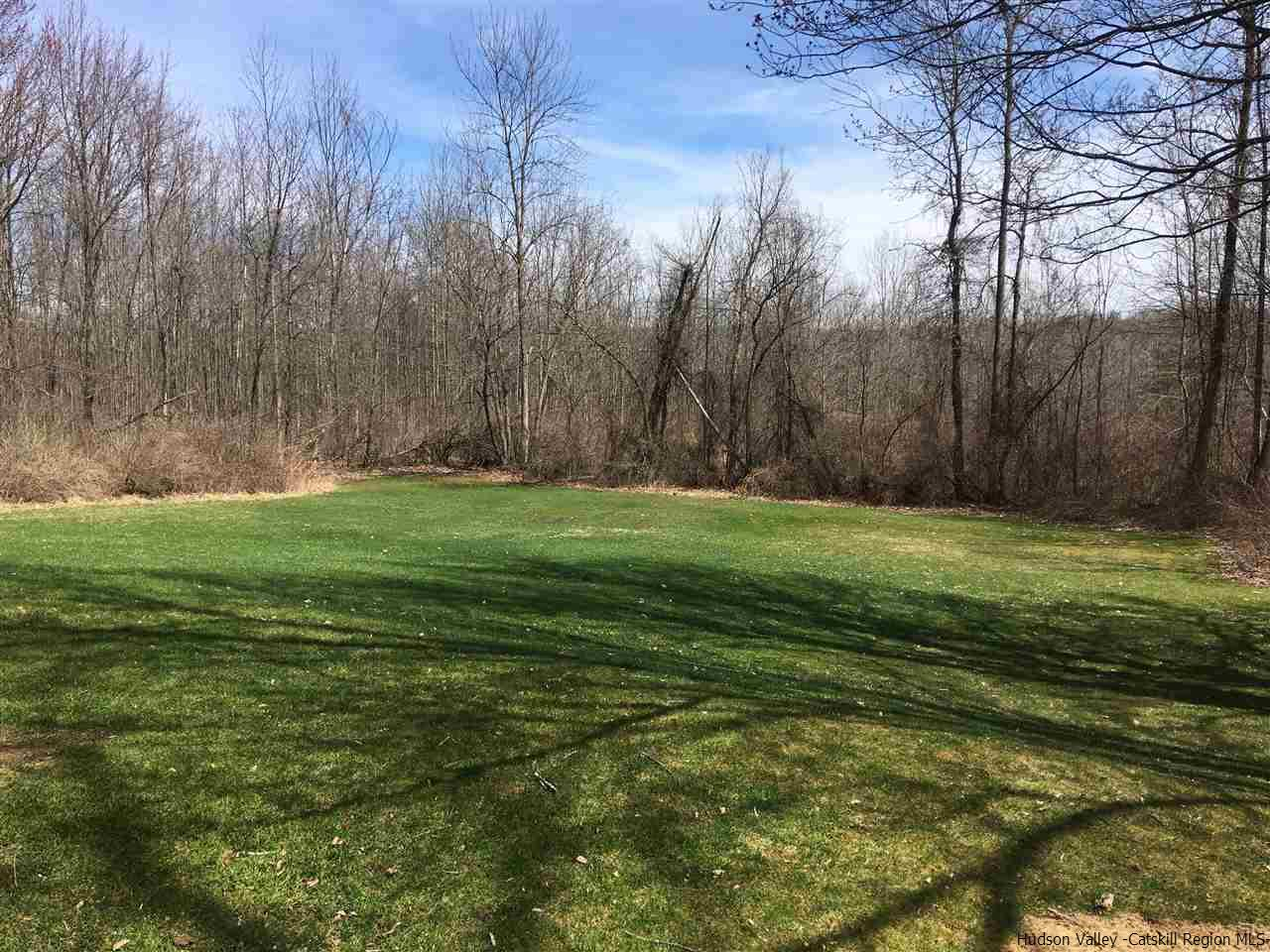 Additional photo for property listing at 420 Forest Road 420 Forest Road Wallkill, New York 12589 United States