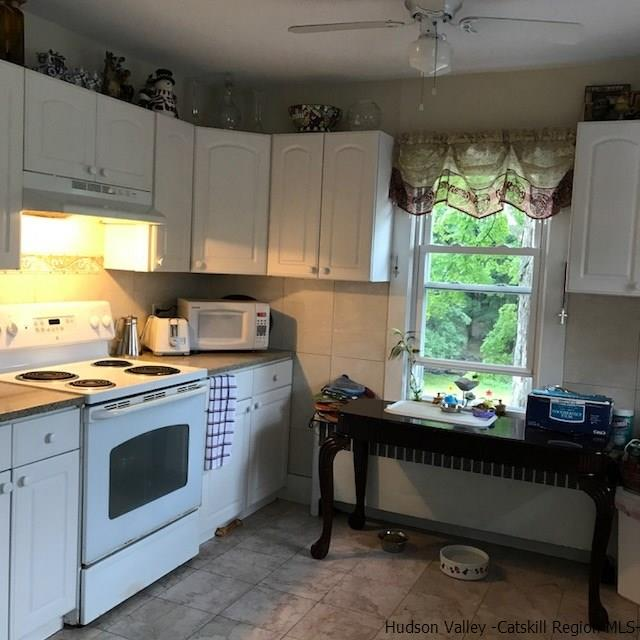 Additional photo for property listing at 674 ROUTE 212 674 ROUTE 212 Saugerties, New York 12477 United States