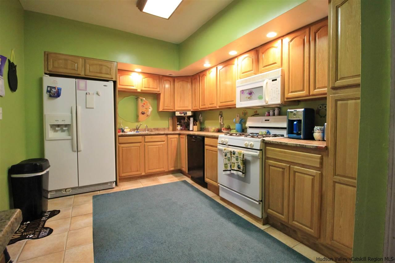 Additional photo for property listing at 24 Andrew Street 24 Andrew Street Kingston, New York 12401 United States