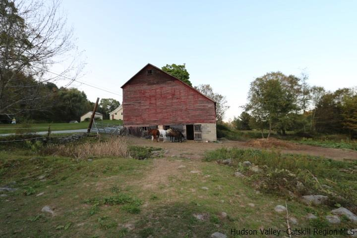 Additional photo for property listing at 441 Upper Sahler Mill Road 441 Upper Sahler Mill Road Olivebridge, New York 12461 United States