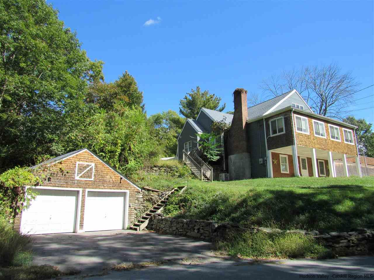 Additional photo for property listing at 59 Ackert Hook 59 Ackert Hook Rhinebeck, New York 12572 United States