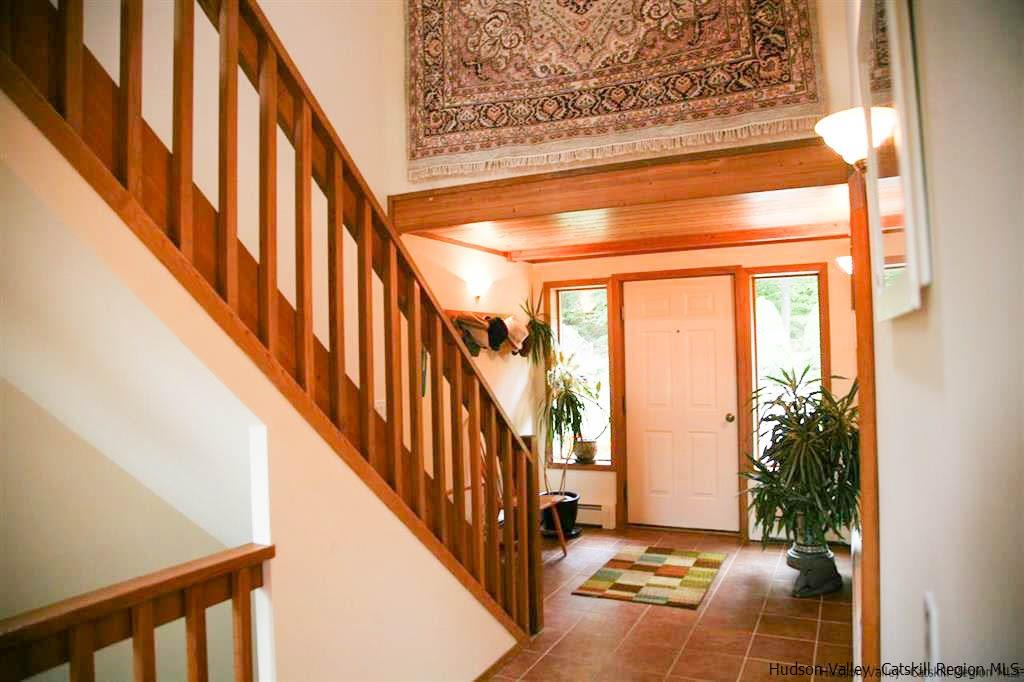 Additional photo for property listing at 458 Hutchin Hill Road 458 Hutchin Hill Road Woodstock, New York 12498 United States