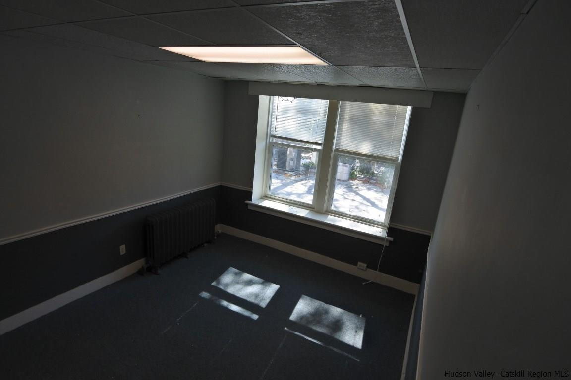 Additional photo for property listing at 275 Fair Street 275 Fair Street Kingston, New York 12401 United States