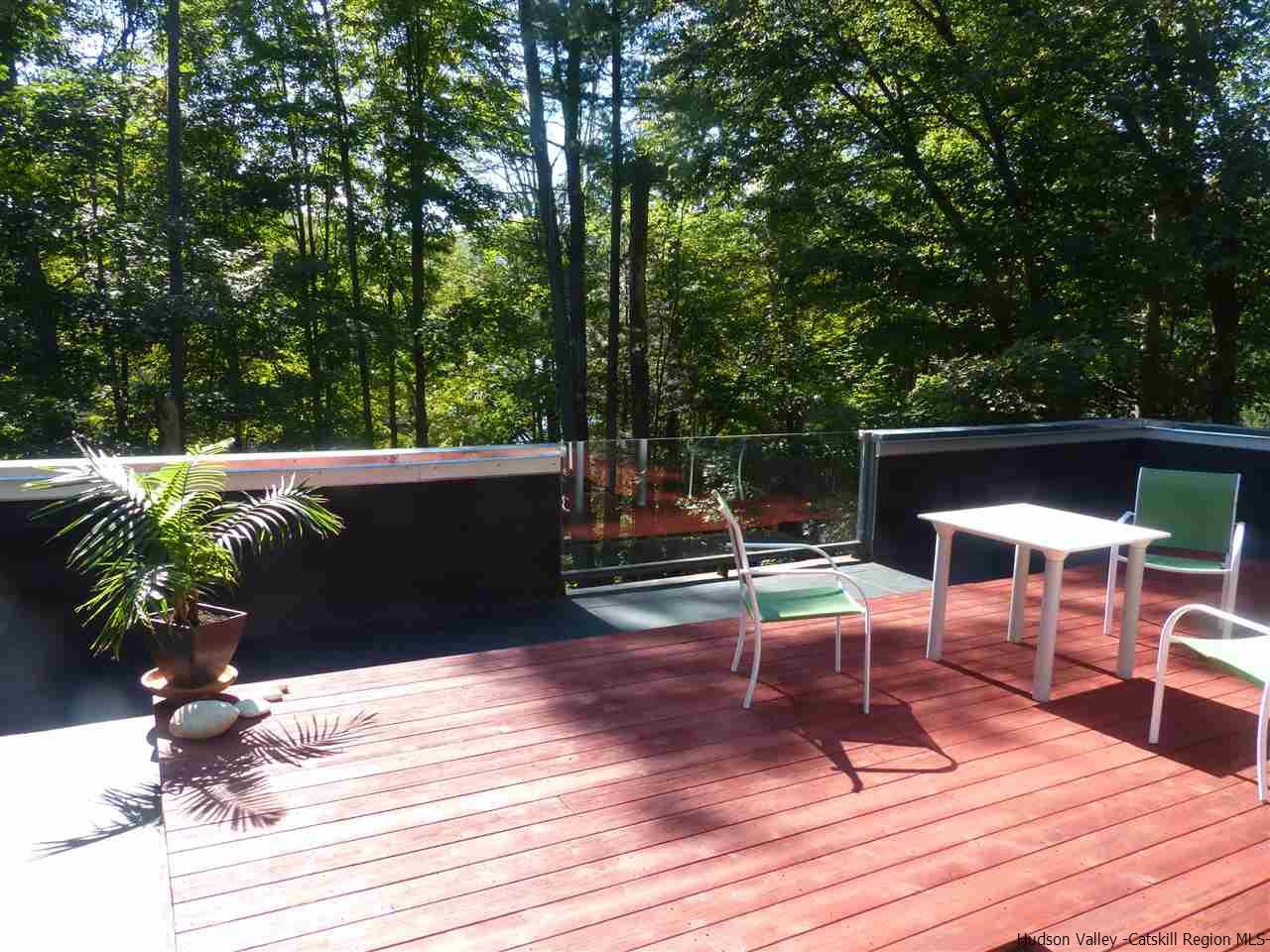 Additional photo for property listing at 15 Lakeview Drive 15 Lakeview Drive Lake Hill, New York 12448 United States